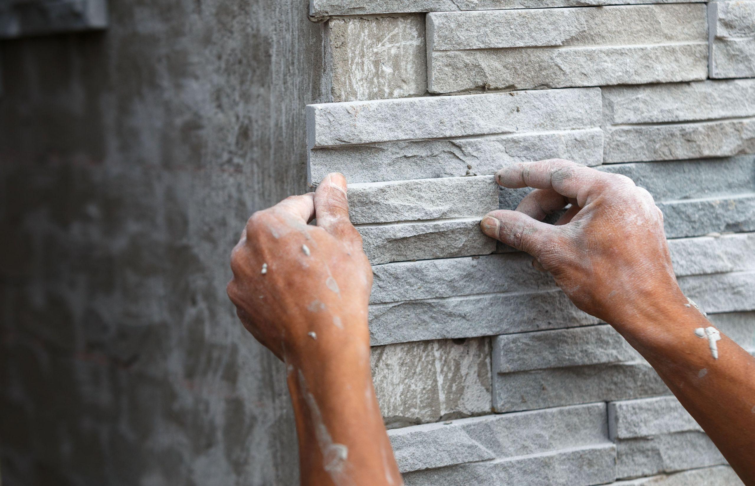 Immobilier : faut-il investir dans la pierre?