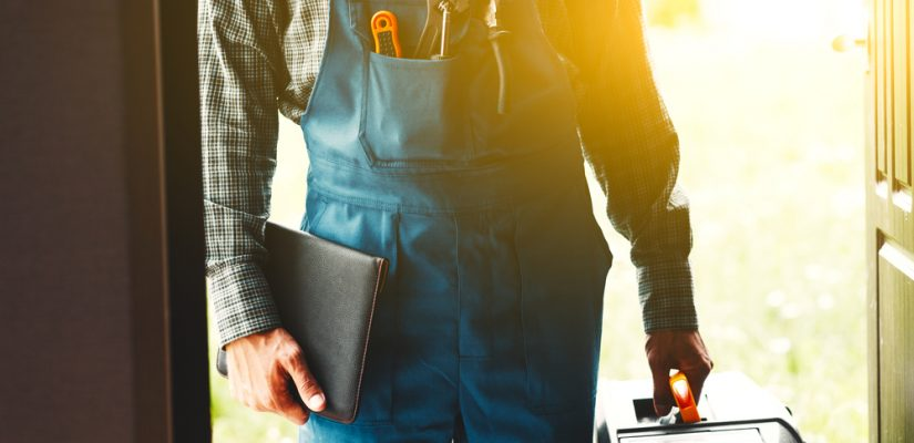 Comment trouver l'entreprise de châssis qui vous convient ?
